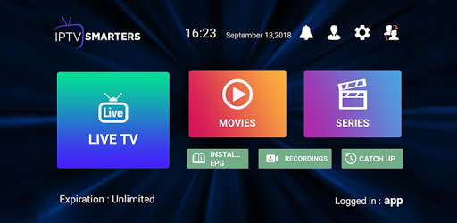 Comment installer IPTV Smarters pour Android, iOS, PC et Firestick ?