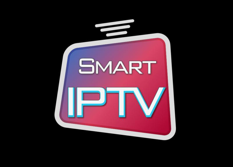 Comment configurer et utiliser SMART IPTV (SIPTV) ?