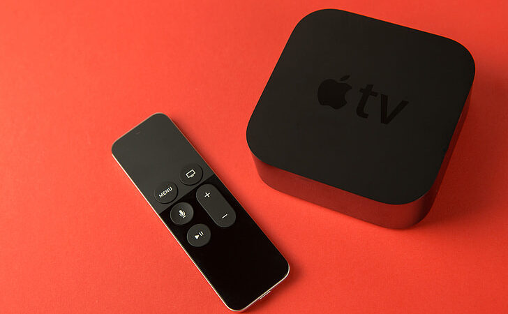 8 meilleures applications IPTV pour Apple TV en 2020