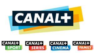 canalplus