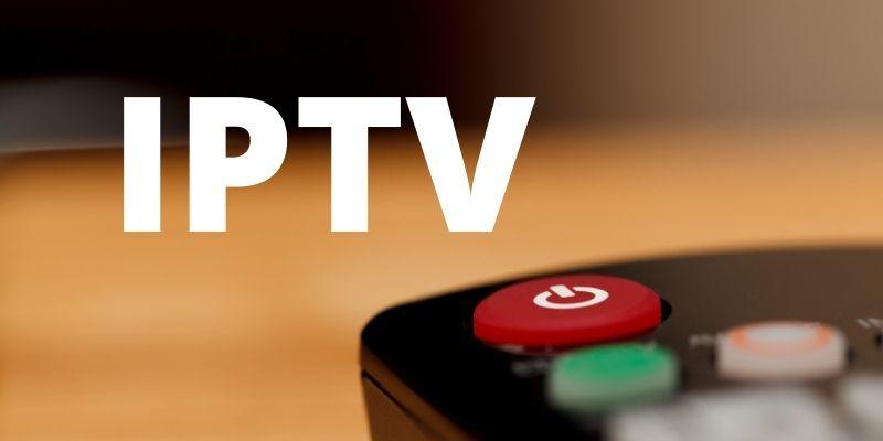 Qu'est-ce qu'un abonnement IPTV ?