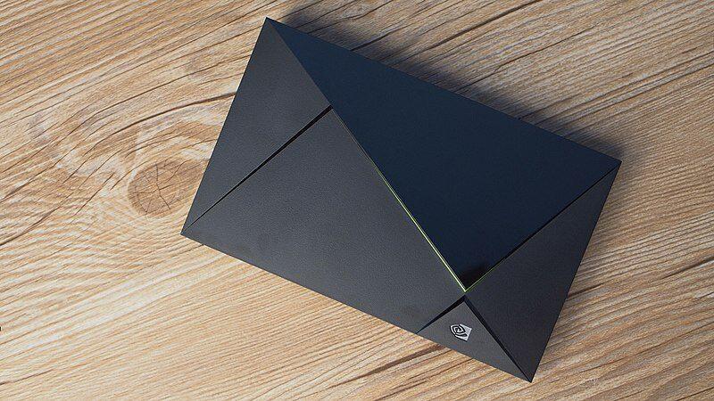 Meilleurs box Android TV pour 2021