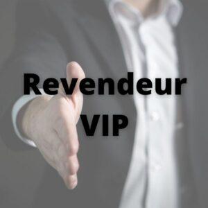 Revendeur IPTV VIP